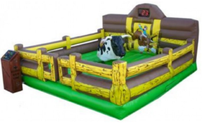 mechanical-bull-hire